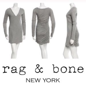 Other - Rag & Bone Dress (NWOT)- offers accepted